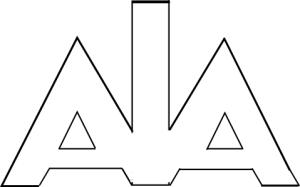irby-logo