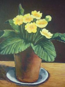 Beryl Evans, Spring