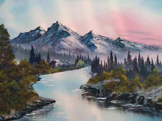 Alaska no 2